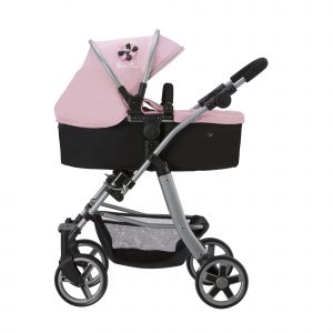 Silver Cross Dolls Prams Amp Pushchairs From 163 29 99 W Free