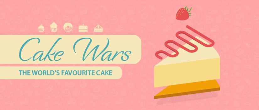 cake wars header